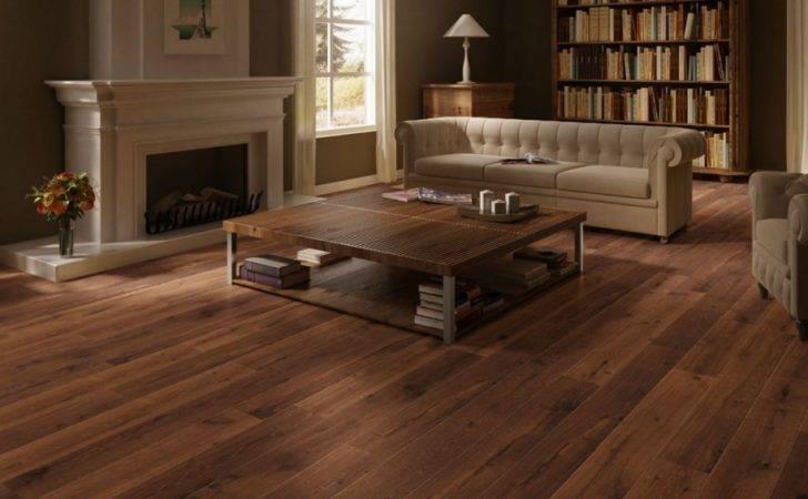 Laminate Flooring Design Ideas Modern Magazin