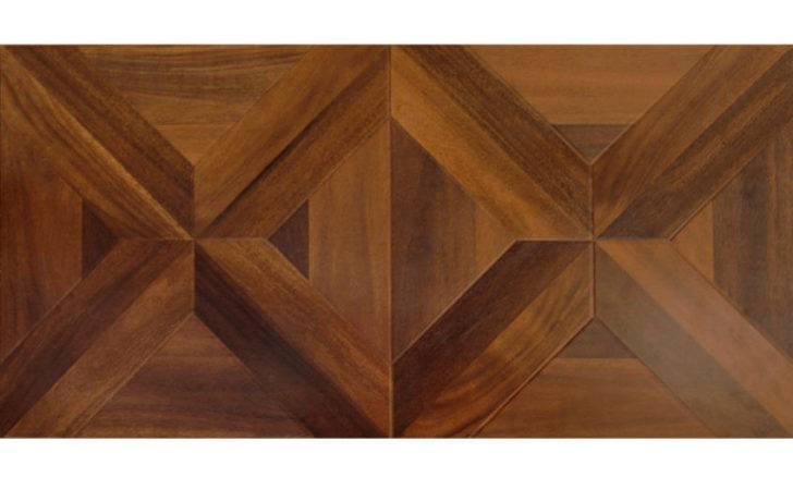 Laminate Flooring Designs Design Walnut Royaltech