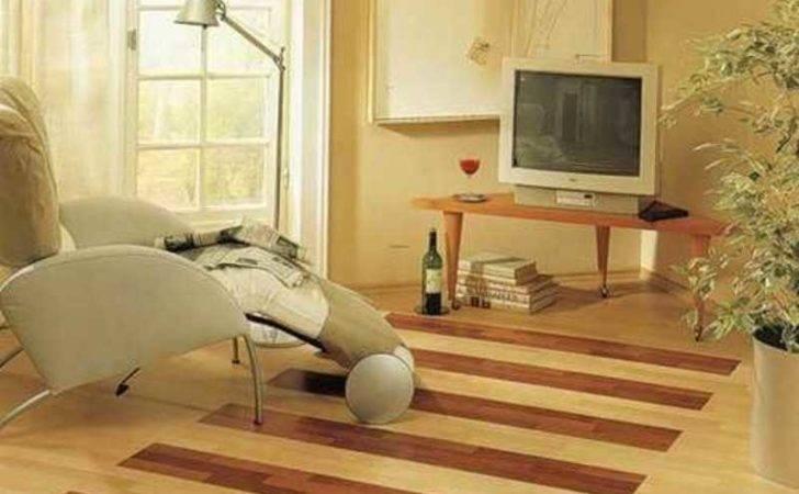 Laminate Flooring Designs Fabulous Floors Adding New