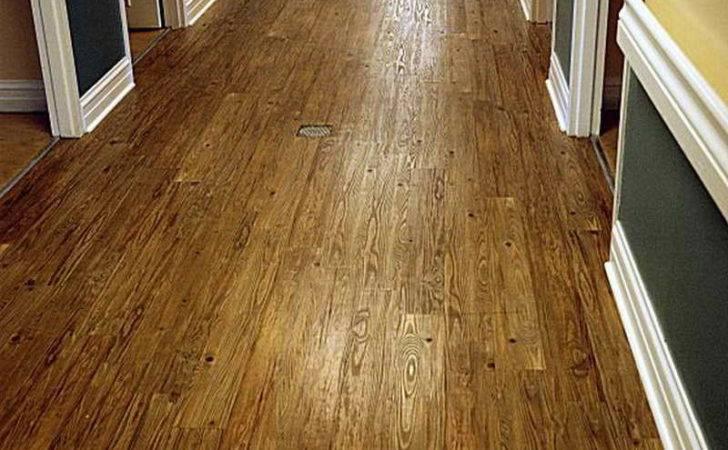 Laminate Flooring Designs Vizimac