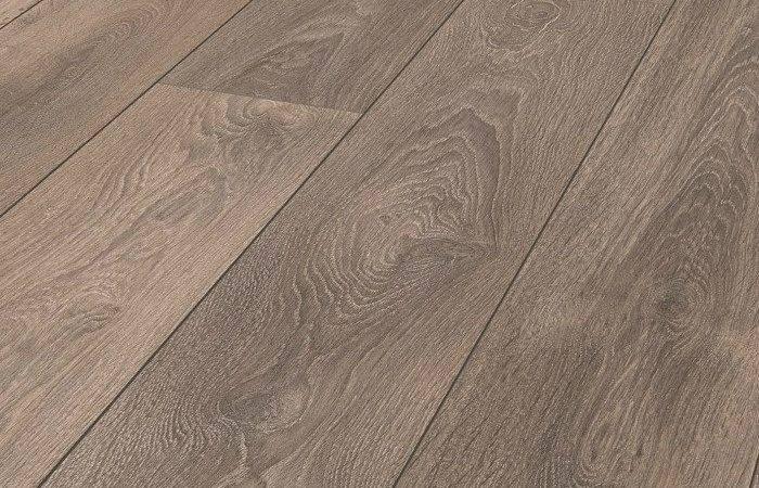 Laminate Flooring Endless Beauty Castle Oak