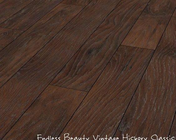 Laminate Flooring Endless Beauty Pinterest