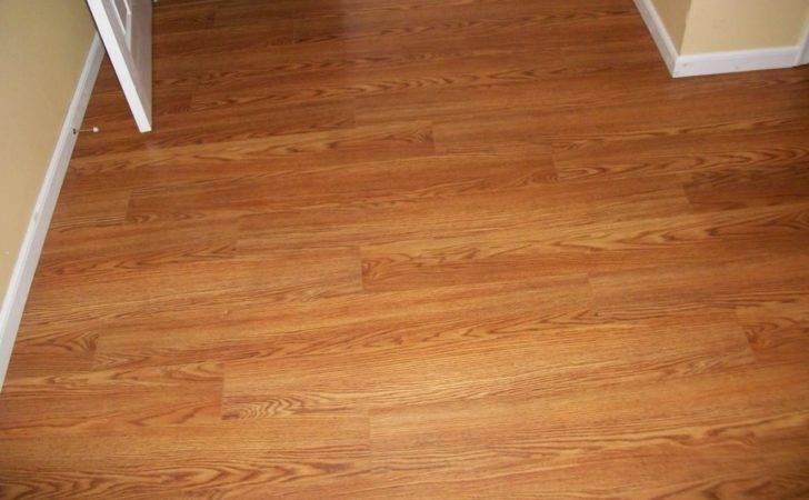 Laminate Flooring Good Inspirational Home Interior Design Ideas