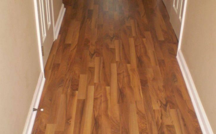 Laminate Flooring Hardwood Bamboo