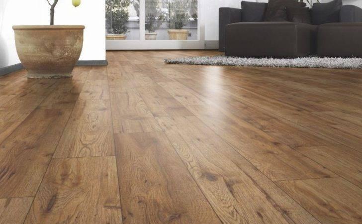 Laminate Flooring Pack Ideas