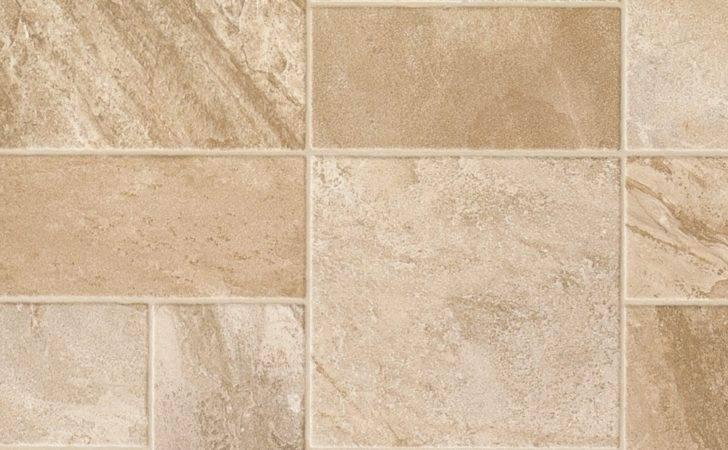 Laminate Flooring Tile Patterns