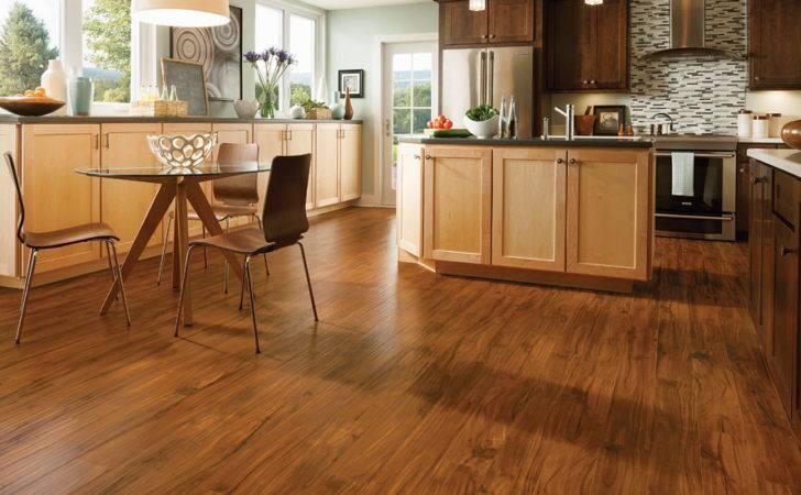 Laminate Flooring Trends Floor Magazine
