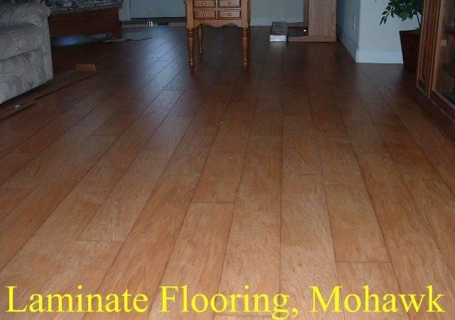 Laminate Flooring Versus Hardwood Your Needs