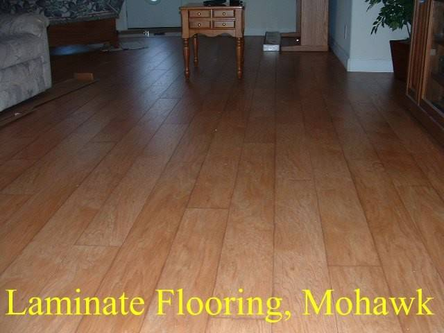 Laminate Flooring Versus Hardwood Your Needs