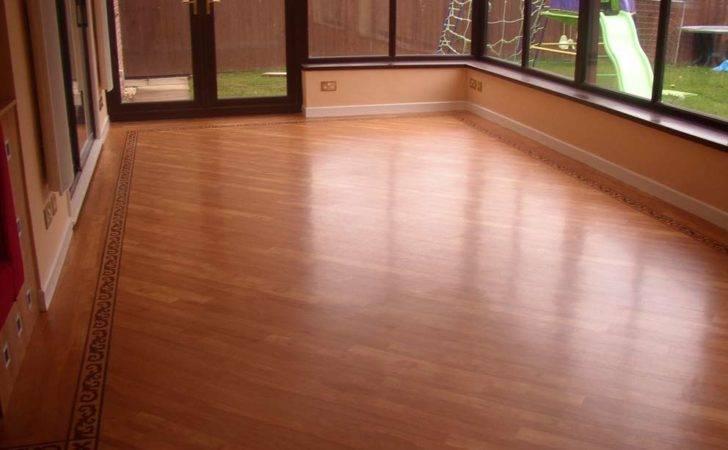 Laminate Flooring Wood Designs