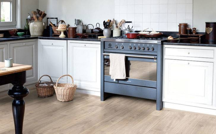 Laminate Floors Quick Step Classic More Than Just Floor