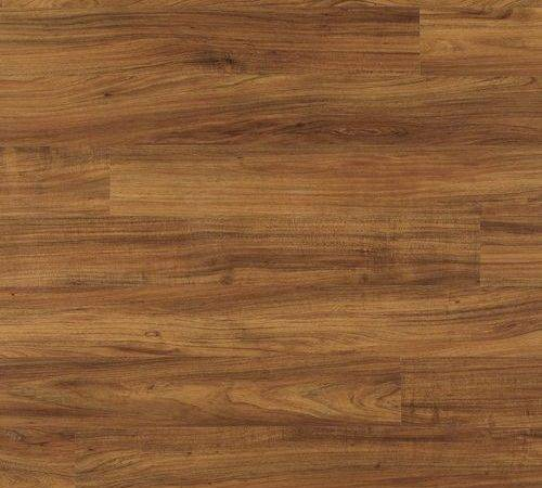Laminate Floors Quick Step Flooring Eligna Tropical Koa