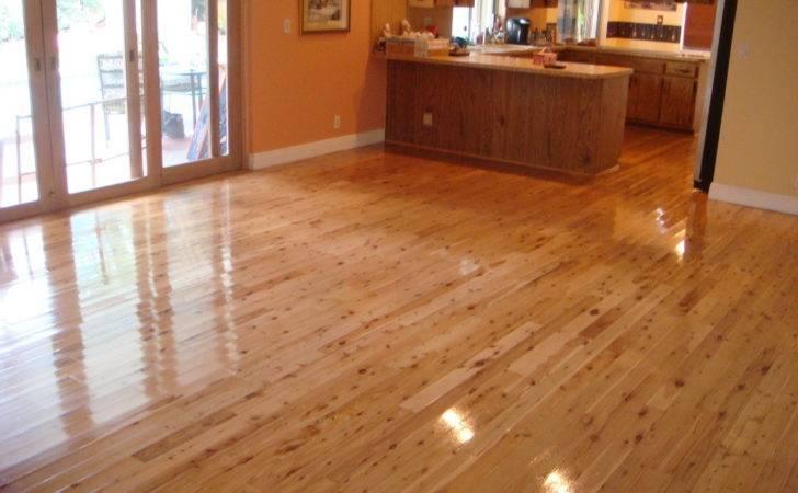 Laminate Hardwood Flooring Enhancing Your Floor Ideas Amaza