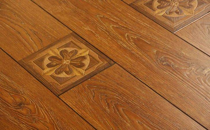 Laminate Tile Flooring Designs