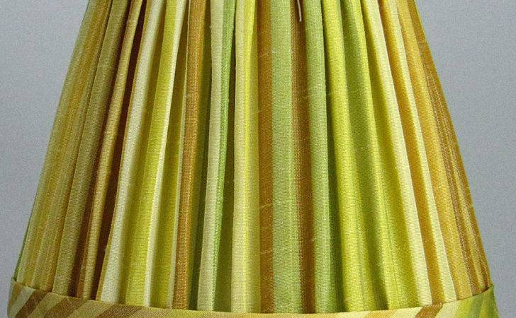 Lamp Shades Glass Lampshades Silk Replacement