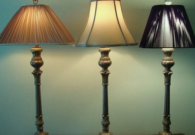 Lamp Shades Manufacturer Custom Designer Lampshades Recovering