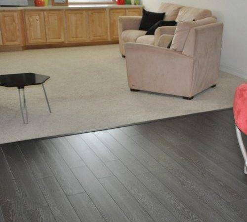 Lamton Laminate Tropical Wenge Reviews Wayfair