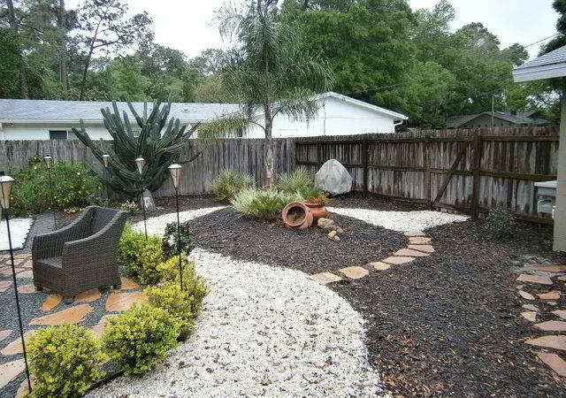 Landscape Architects Designers
