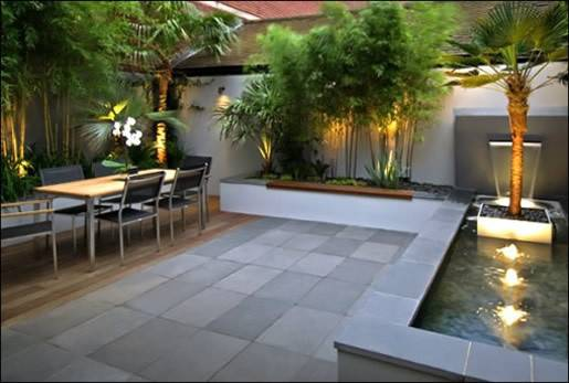Landscape Design Ideas Top Modern Landscaping Need Know
