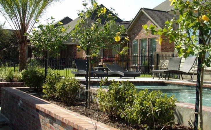 Landscape Design Maintenance Architecture