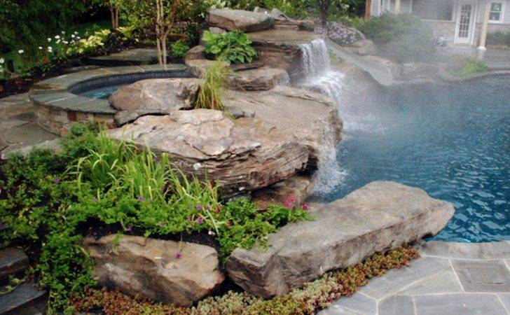 Landscape Rock Landscaping Large Rocks Melbourne