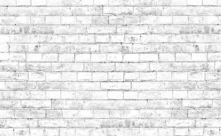 Landscape White Brick Wall Coverings Bath Remodelers