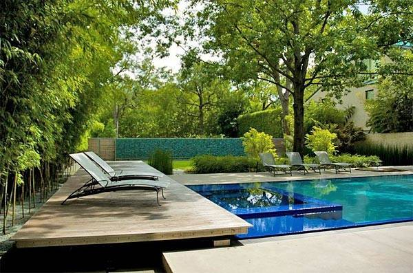 Landscaping Designing Your Pool Area Outdoor Living Direct