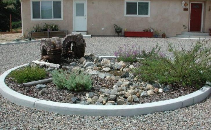 Landscaping Driveway Ideas Quot
