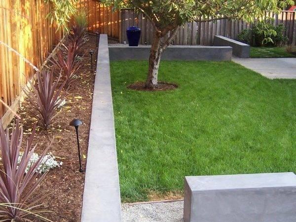 Landscaping Fence Get Domain Getdomainvids