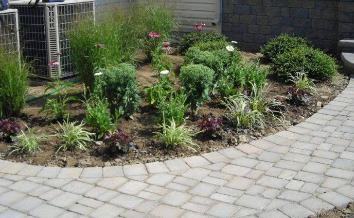 Landscaping Ideas Decorative Garden Remodel Your