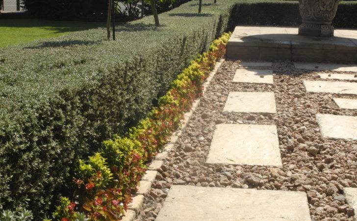 Landscaping Services Durban Trusted Name