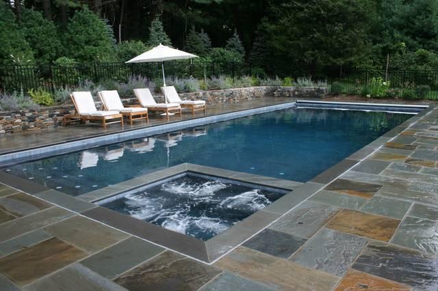 Lang Pools Inc Spas
