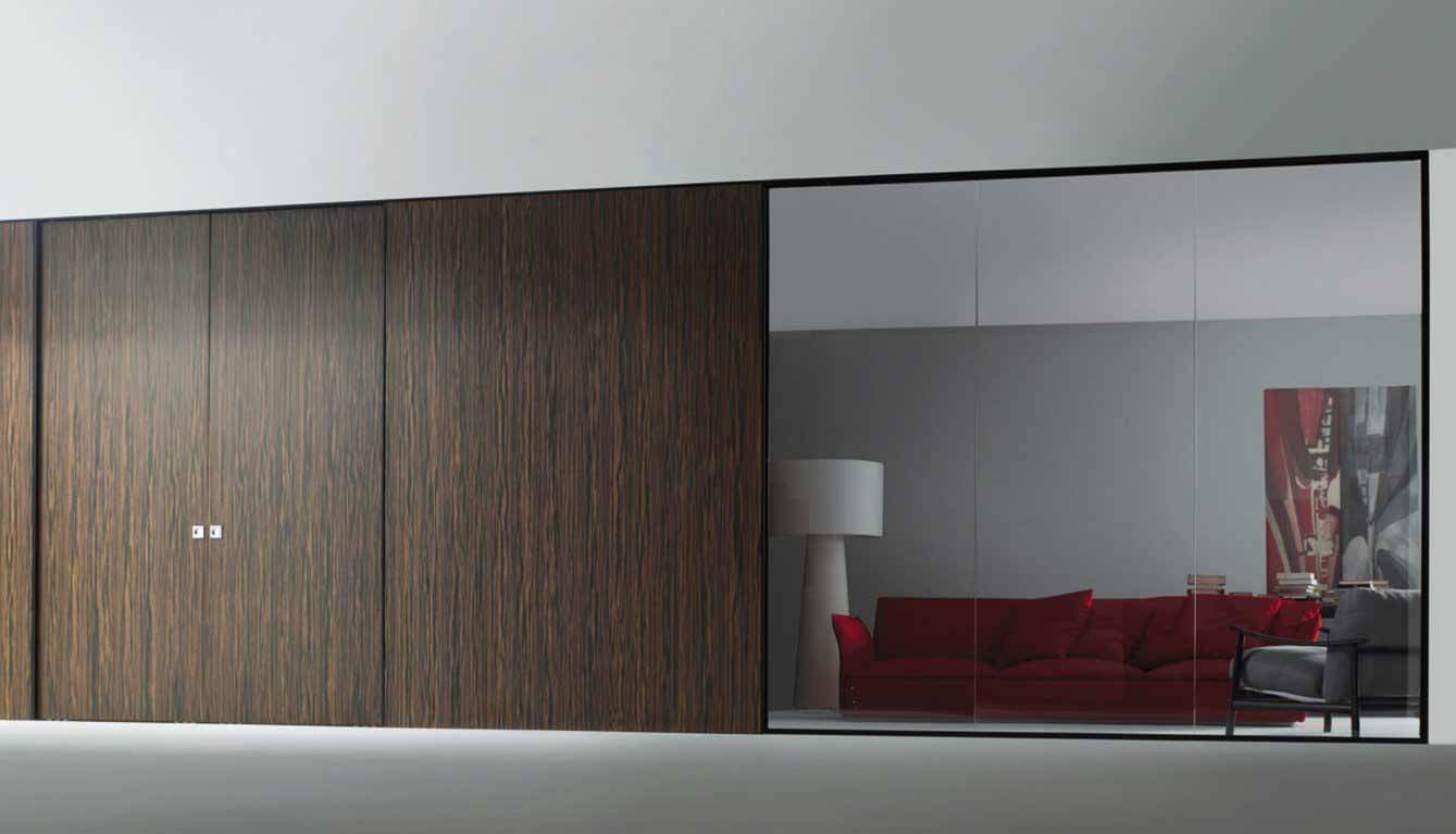 Large Sliding Glass Doors Wall Pin Pinterest