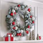 Latest Christmas Decorating Ideas Color Schemes