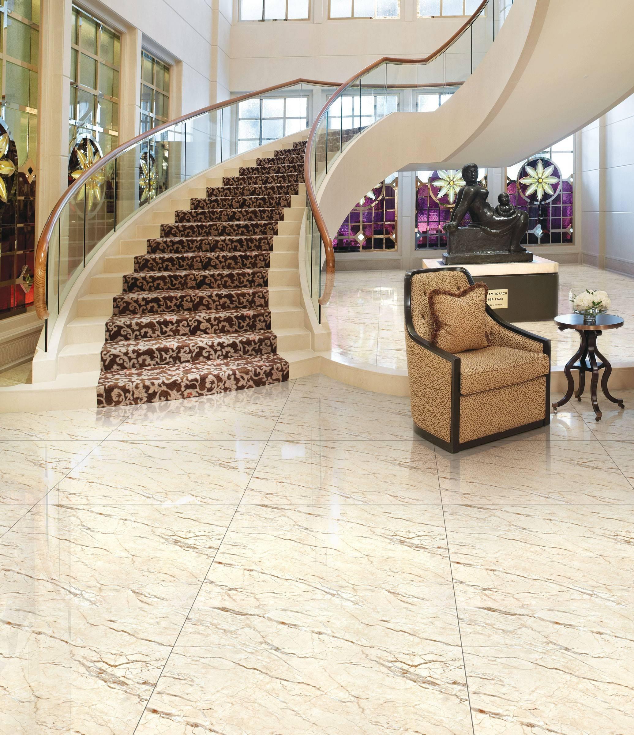 Latest Floor Tiles India Unique Buy Designer Wall