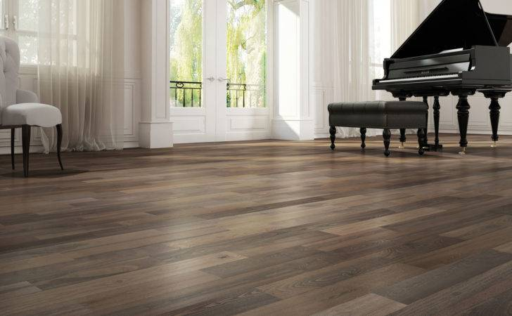 Latest Hardwood Flooring Trends Lauzon