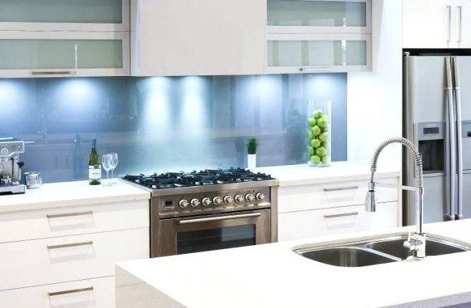 Latest Kitchen Designs Kerala Contemporary Home