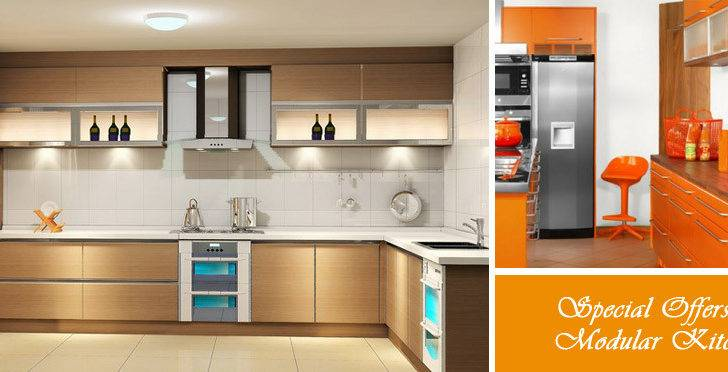 Latest Kitchen Designs Kerala Talentneeds