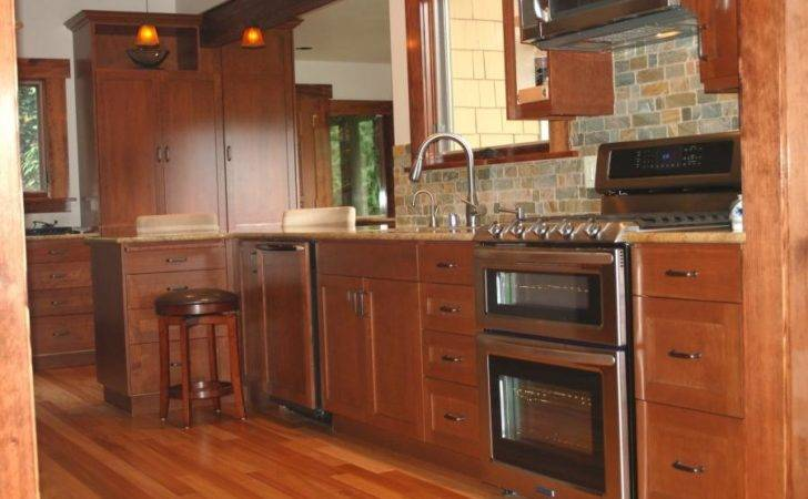 Latest Trends Kitchen Remodeling They Mean Source