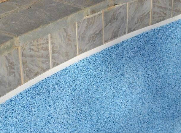 Latham Industries Vinyl Hybrid Pools Ask Pool Guy