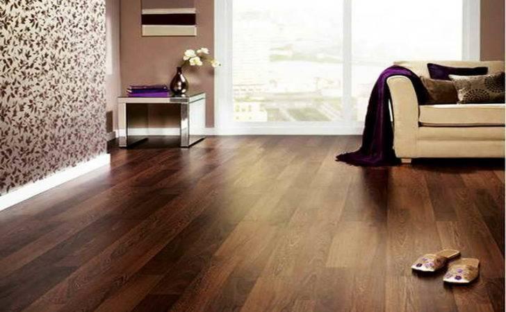 Lattice Skirting Mobile Home Best Design Decorating Ideas