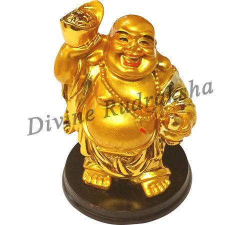 Laughing Buddha Feng Shui Products Chinese