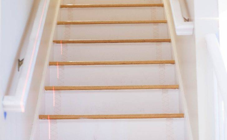 Lauren Mcbride Diy Stair Runner