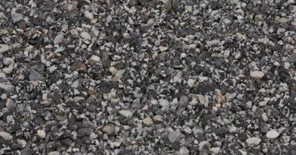 Lay Fabric Landscaping Using Rock Landscapes