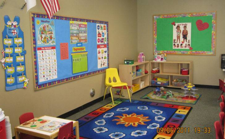 Layout Likewise Small Home Day Care Room Ideas Daycare