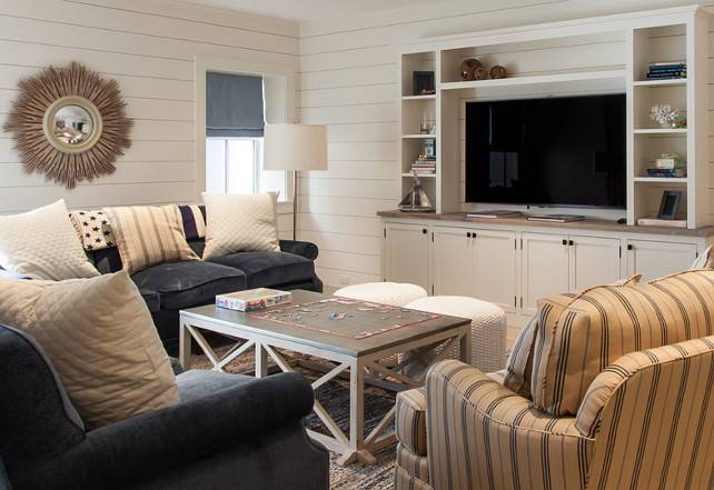 Layout Room Furniture Ideas Small