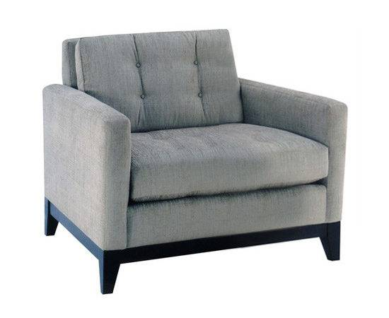 Lazar Home Furnishings Furniture Chairs Townhouse