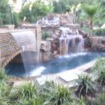 Lazy River Likewise Florida Luxury Homes Design Together Hardwood