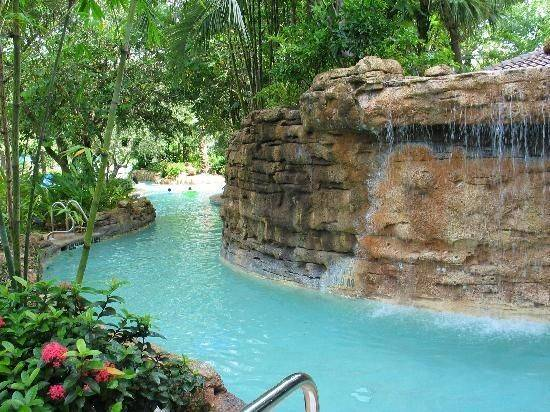 Lazy River Luxurious Rivers Pinterest Beautiful Search