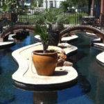 Lazy River Photos Build Your Own Home Hotel